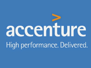 Accenture Ties Up With Iits Research Into Artificial Intelli