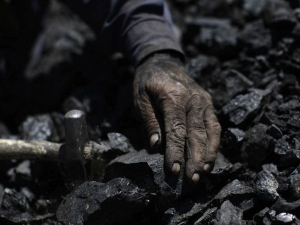 Coal India On Full Throttle Ward Off The Strike On Commercial Coal Mining
