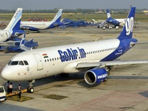 Goair S Offer How Avail Discount Up Rs 2 500 On Domestic Flight Tickets