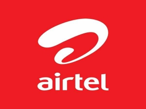 Airtel Gives 3g 4g Pre Paid Tariff Data Plans Upto 67 More Data