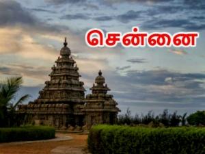 Chennai Real Estate Top 5 Localities Chennai Buy Dream Home