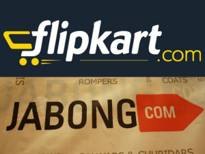 Myntra Buys Jabong Create India S Biggest Fashion E Tailer