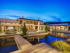 Luxury Housing Is Gaining Momentum India