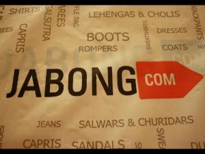 Race Acquire Fashion Portal Jabong Hots Up Alibaba Future