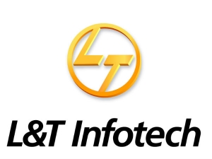 Larsen Toubro Infotech Ipo Oversubscribed 3 58 Times