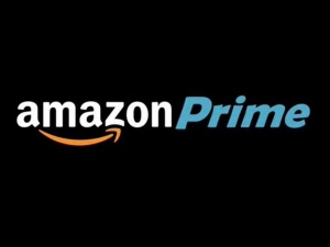 Amazon Launches Its Premium Service Prime India