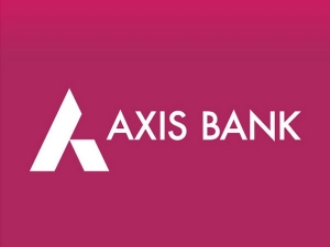 Axis Bank Cuts Interest Rate On Savings Account Deposits