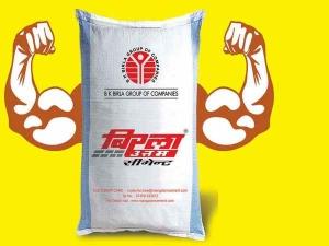 Birla Corp Deal S Buy Reliance Infrastructure S Cement Busin