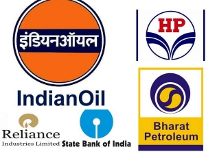 Indian Firms Feature Fortune 500 List Ioc Ranked Highest