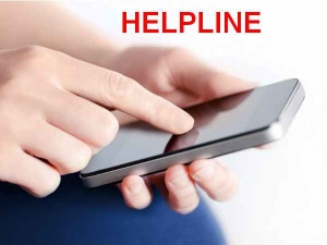Any Queries On Income Tax Or Tax Returns Here Are Helplines