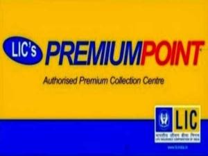 Ways Pay Your Lic Premium Online Offline