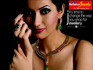 Reliance Retail Not Have Any Plans Shut Its Jewellery Biz