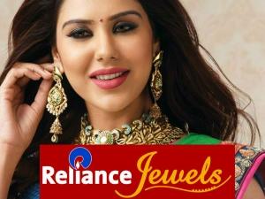 Reliance Retail May Wind Up Jewellery Biz