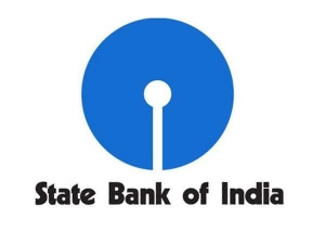 Sbi Appoved Merger With Asscoated Banks Things Know About It
