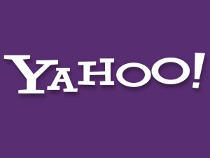 Yahoo S First Quarter Revenue Jumps 22 Percent