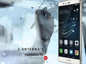 China S Huawei Start Its Manufactuting Plant India