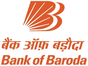 Bank Baroda S Net Falls 60 Percent