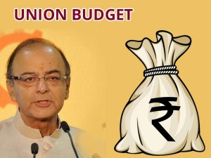 Budget On February 1 First Part Budget Session From January 29 To Feb