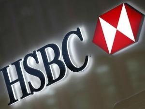 Hsbc Profit Falls 29 Per Cent On China Britain Uncertainty
