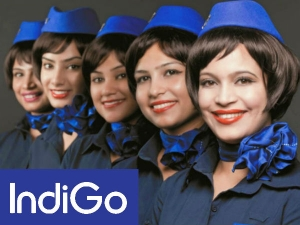 Indigo Announces Festive Sale Tickets Starting Rs
