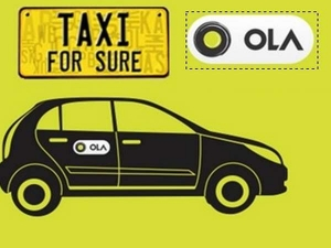 Ola Investigating Hr Head On Fraud Charges