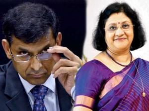 Salary War Between Psu Bankers Private Bankers