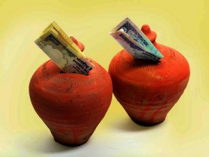 Government Retains Interest Rate On Small Savings October De