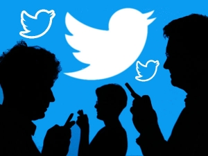 Twitter Lay Off Employees At Bengaluru Development Centre