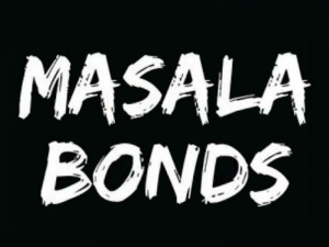 Masala Bonds Saves Indian Banking Industry Jackpot Nri