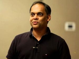 Famous Profile Linkedin India Manu Kumar Jain From Xiaomi Tops