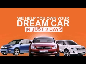 Best Car Loans With Low Interest Rates Avail This Festive Se