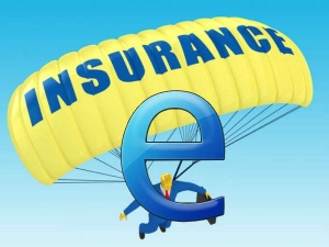 How Open Einsurance Account