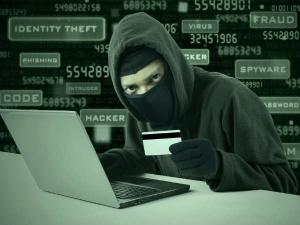 Steps Keep Mind Avoid Online Fraud