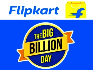 Flipkart Change Mode Layoff Hiring Spree Ahead Big Billion Day Sale