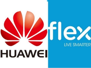 Huawei Smartphone Manufacuring Chennai