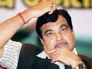 Nitin Gadkari Very Soon India Will Be Zero Petroleum Import
