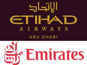 Samsung Note 7 Usage Ban On Etihad Airways Emirates Flights