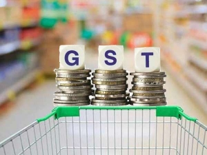 Around 100 Items Gst Is Exemption Do You Know What It Is