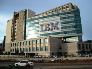 Ibm Acquire Bengaluru Based Sanovi Technologies