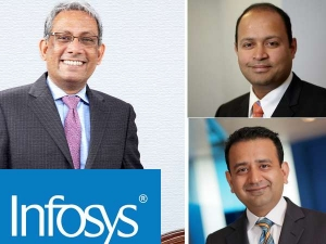 Infosys Revises Salaries Cfo Coo Other Key Executives