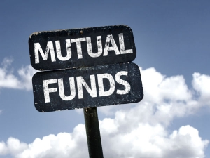 What Is Meant Mutual Funds How Find The Right Mf You