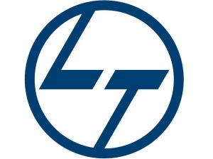 L T Lays Off 14 000 Employees During Apr Sept Period