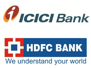 Fixed Deposit Rates Cut 0 25percent After Sbi Now Hdfc Icici Announced