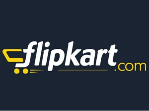 Flipkart Sees Another Big Cut Valuation From Morgan Stanley