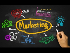 Effective Marketing Tips Small Business