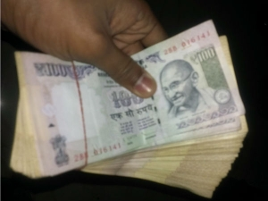 Rbi Allows Higher Cash Withdrawals Weddings But With Conditions