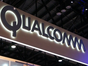 Mobile Payment Apps India Are Not Fully Secure Qualcomm