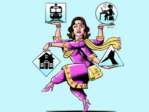 Most Profitable Top 10 Home Business Ideas Women