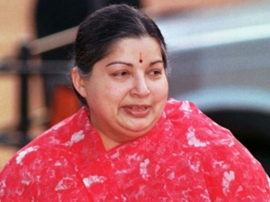 People Welfare Schemes Implemented Jayalalithaa