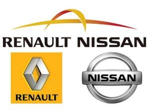 Renault Nissan Jv Plant Shutdown 3rd Shift Permanently 800 Employees Layoff